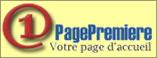 PagePremiere.com, enfin une solution pour votre page de démarrage